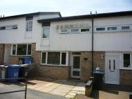 3 bedroom Terraced house in Essex Avenue, Sudbury