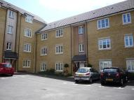 Dove House Meadow Flat to rent