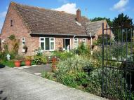 3 bedroom Bungalow to rent in Cordell Rd, Long Melford