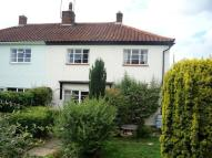 property to rent in Abbey Road, Sudbury