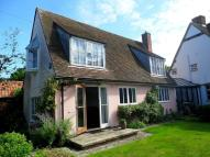 2 bed property to rent in Market Place, Lavenham