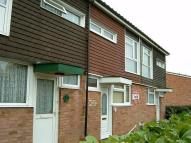 3 bed Terraced house in First Avenue, Sudbury