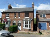 2 bedroom property to rent in St. Catherines Road...