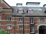2 bed Apartment to rent in The Malthouse...