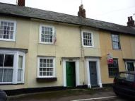 3 bed Cottage in Callis Street, Clare