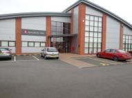 property for sale in Reedspire,