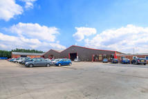 property for sale in Fen Road Depot, Fen Road, Boston, Lincs, PE21
