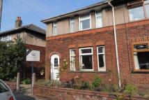 3 bedroom End of Terrace house in Chapel Street, Adlington...