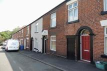 2 bedroom Terraced home in Waterloo Street, Chorley