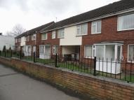 Apartment in Pall Mall, Chorley