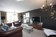 4 bedroom new property for sale in Liverpool Road, Birkdale...