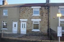 2 bedroom Terraced house in Valley Terrace...