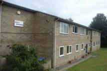 2 bed Apartment to rent in West Springs, Crook