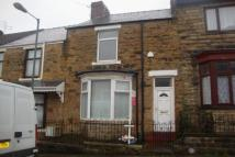 3 bedroom Terraced property in All Saints Road, Shildon