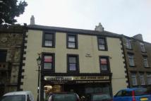 4 bedroom Apartment to rent in Market Place, Stanhope...