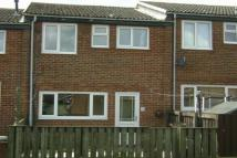 3 bedroom Terraced house in Beech Park, Brandon...