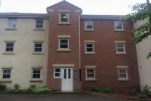 2 bed Apartment to rent in Cunningham Court...
