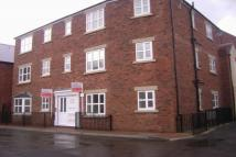 2 bed Penthouse in Addison Street, Crook