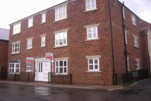 Apartment to rent in Addison Street, Crook
