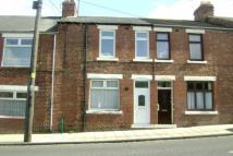 3 bed End of Terrace home to rent in West View, Crook