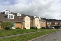 1 bedroom Apartment to rent in Middlewood, Ushaw Moor...