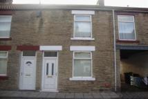 Terraced house to rent in High Hope Street, Crook