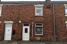 2 bed Terraced home in Faraday Street, Ferryhill
