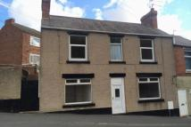 End of Terrace home in High Street, Ferryhill
