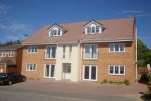 1 bedroom Penthouse in Middlewood View...