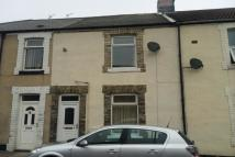 Terraced property to rent in Croft Street, Crook
