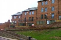 1 bedroom Apartment to rent in Finney Court, Claypath...