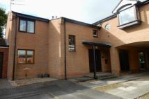 Apartment for sale in Wansbeck Close...