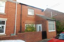 2 bed Terraced home to rent in Onslow Terrace...