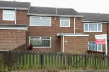 3 bed Terraced property to rent in Blencathra Crescent...