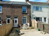 2 bedroom Terraced property to rent in Institute Street...