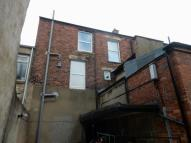 Apartment to rent in Hope Street, Crook