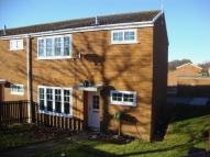 3 bed End of Terrace property in Aldridge Court...