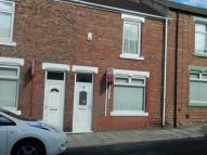 2 bed Terraced house in George Street, Shildon