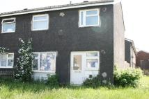 3 bed property to rent in Newport Walk, Immingham...