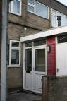 3 bedroom Maisonette in Kennedy Way, Immingham...