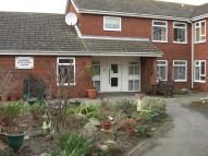 1 bedroom Apartment in Gilbert Sutcliffe Court...