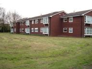 1 bed Apartment to rent in St. Andrews Court...