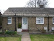 Bungalow to rent in Worsley Road, Immingham...