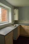 2 bedroom Apartment in Alden Close, Immingham...