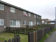 3 bedroom house to rent in Langley Walk, Immingham...