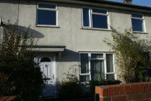 3 bedroom semi detached house to rent in Evesham Avenue, Grimsby...