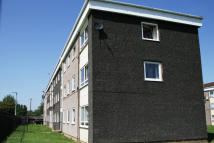 Apartment to rent in Humberston House...
