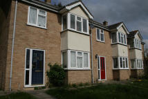 3 bed End of Terrace property in Redwood Drive...