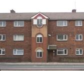 Apartment to rent in Cleethorpe Road, Grimsby...