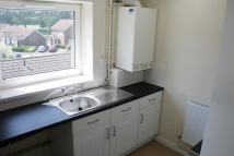 Maisonette to rent in Washdyke Lane, Immingham...